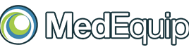 Medequip UAE | Online Medical Equipment Classified Ads | Buy Sell Medical Equipment | Medical Equipment Liquidator UAE